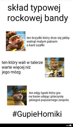 Polish Memes, Funny Mems, Great Memes, Bad Memes, Pokemon, Quality Memes, Meme Lord, Wtf Funny, Haha