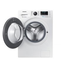 #Samsung WW80J5455EW 8kg 1400RPM A+++ White washing machine   €519.00   #Washing Machines  #Samsung    Free delivery all over Cyprus  Follow us for the latest news and products     #bestbuycyprus #cyprus #larnaca #limassol #paphos #lg #samsung #huawei #sony #smartphones #nicosia #samsung #galaxy #phones #brother #meizu #freedelivery #trust #onlineshopping #lenovo #xiaomi #spigen #spigenworld #myworld #λεμεσόςμου #russiansingers #cyprusshopping