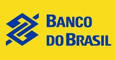 Jovem Aprendiz Banco do Brasil 2017. O Banco do Brasil, oferece através do programa adolescente Aprendiz (14 a 18 Anos) e Jovem Aprendizes (18 e 24 Anos).