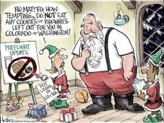 Funny Christmas Cartoons - Best Funny Jokes and Hilarious Pics Funny Christmas Pictures, Christmas Jokes, Christmas Cartoons, Funny Pictures, Merry Christmas, Funny Pics, Christmas Stuff, Christmas Time, Christmas Ideas