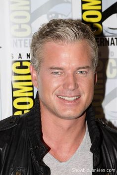 Photos of the cast of The Last Ship - Eric Dane, Rhona Mitra, Travis Van Winkle, and more