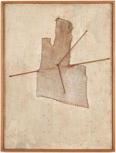 Pablo Picasso - Guitare, 1926