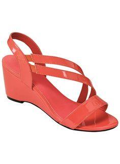 c6a5b65a96e4 Sofwear® by Beacon® Daria