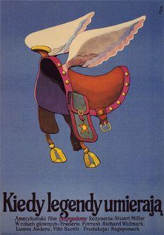 to Lublin - Polish film poster Polish Movie Posters, Polish Films, Film Posters, Pop Art, Typo Poster, Vintage Graphic Design, Illustrations, Poster Making, Art Design
