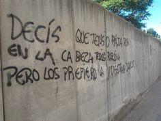 En Salamanca, ya borrado