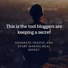 Affiliate marketing tool. Your one stop shop. Start making money from home or part time income. Become rich and wealthy and have the lifestyle of your dreams.