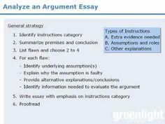 Gre essay writing help   Essay on othello Image