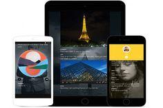 Wire: la aplicación más segura avanza #geek #tecnologia #oferta #regalo #novedades