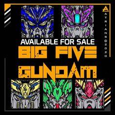 Adde Atrians (@atrians_) • Instagram photos and videos Gundam Head, Robot Illustration, Poster Designs, T Rex, Sacred Geometry, Cover Design, Futuristic, Videos, Artwork
