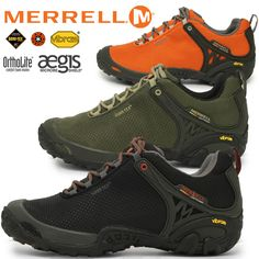 ripe  All colors in the MERRELL MONSOON GTX Merrell Chameleon 3 monsoon  Gore-Tex men s (men s)   - Purchase now to accumulate reedemable points! b92ec1554f