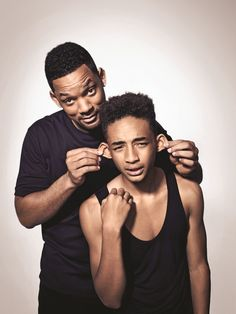 5e178ea675d3b 32 Best Will Smith images