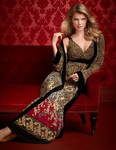 "#Soma Limited Edition Riviera Long Gown & Robe  #MySomaWishList ""My Soma Wish List Sweeps"""