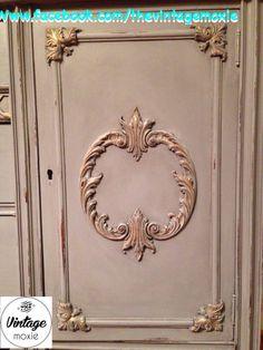 Delyla Design painted Furniture winston Salem, NC   Paint Couture Shop    DIY Furniture   Pinterest   Shops, Couture And Paint