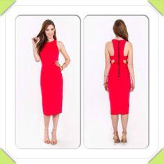 Simple Romance Dress bright-clothes.com m@bright-clothes.com