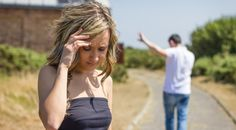 3 Main Reasons Why So Many Relationships End Up Failing | Spirit Science