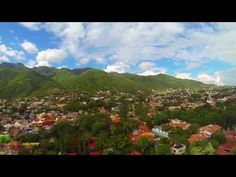 ▶ Visit Ajijic - YouTube