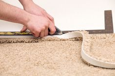 7 Important Mistakes To Avoid During Carpet Installation #carpet #carpetcare #carpetinstallation #renovation