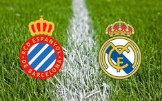 Espanyol vs Real Madrid Preview And Predictionhttps://www.highlightstore.info/2018/02/27/espanyol-vs-real-madrid-preview-and-prediction/