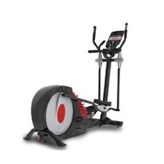 Smooth Fitness CE-7.4 Elliptical Trainer (Sports)  http://www.amazon.com/dp/B000ER385S/?tag=hfp09-20  B000ER385S