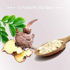 I prodotti sono costituiti da ingredienti di qualità attentamente controllati e forniscono tutte le sostanze nutritive di cui il tuo corpo ha bisogno