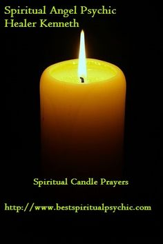 Love Spells That Work in Victoria West Free Love Spells, Lost Love Spells, Spiritual Healer, Spiritual Life, Prayer For Workplace, Victoria West, Black Magic For Love, Money Prayer, Spiritual Candles