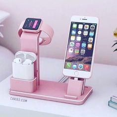 Iphone Lock Tricks out Gadgets And Gizmos Massapequa Mall. Gadgets And Gizmos South Africa Cute Phone Cases, Iphone Cases, Iphone Charger, Iphone Phone, New Iphone, Ipod, Accessoires Iphone, Cute Room Decor, Gold Room Decor