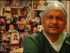 Regulators eye #India's #surrogacy sector