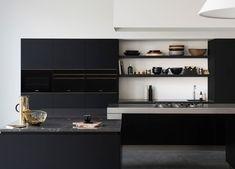 Smeg Kühlschrank Mickey Mouse : Best smeg appliances images in domestic appliances