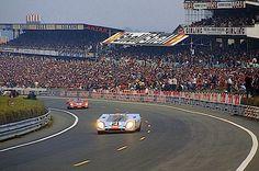 Le Mans (1970)