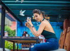 Bodysuit  Fashion Trends and Celebrity Style | Stylish By Nature By Shalini Chopra | India Fashion Style Blog | Beauty | Food | Bollywood