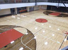 8 Basketball Ideas Jersey Outfit Basketball Jersey Basketball