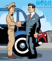 Let mobit do the work for you and find a cheap parking spot for meet and greet birmingham offers cheap deals for car parking compare parking prices at birmingham and avail a secure service for better travel experience m4hsunfo
