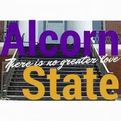 92 Best Alcorn State Braves Images State University