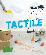 http://ift.tt/1JecZT5 Tactile: High Touch Visuals @qiwinity#8#