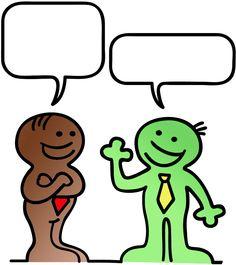 Was gute #PR-Berater mit dem Schauspieler #Will #Smith gemeinsam haben (neu im Blog am 30.05.2012) #Pressearbeit #Tipps #Inspiration