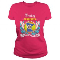 awesome Bombay T-shirt, Never Underestimate The Power Of A Woman With A Bombay Check more at http://designyourowntshirtsonline.com/bombay-t-shirt-never-underestimate-the-power-of-a-woman-with-a-bombay.html
