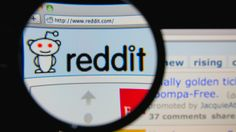 Reddit knows: new study reveals what Canadians want Why do we love Tim Hortons but hate the telcos? By analyzing 20,000 conversations, Sonic Boom and the social site found that fairness, innovation and individualism were key demands from consumers.    Read more: http://strategyonline.ca/2014/06/05/reddit-knows-new-study-reveals-what-canadians-want/#ixzz34WvkoeV1