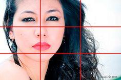 8 tips waarmee je betere portretten zult maken. Je foto op canvas wordt zo nóg mooier! www.canvascompany.nl