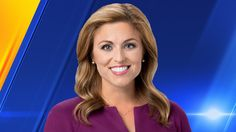 RICH LIEBERMAN 415 MEDIA: Breaking: Alexis Smith Headed To KGO-TV As New Tra...