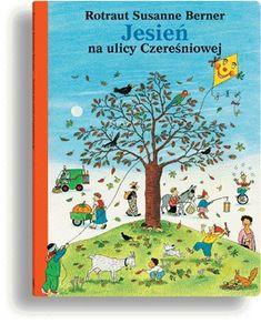 Album, Map, World, Painting, Got Books, Amazon Fr, Book Recommendations, Kindergarten, Reading