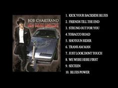 Big Man Rocks is Bob Chartrand's third studio album release. The independent Winnipeg, Manitoba singer/songwriter features a 10 song performance. The album i. Blue Bob, Country Musicians, Album Releases, Big Men, Third, Blues, Rocks, Singer, Dance