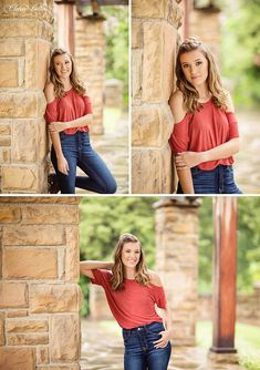 Bailey {Senior Fort Worth Senior PhotographerYou can find Senior girl poses and more on our website. Model Poses Photography, Photography Senior Pictures, Teenage Girl Photography, Senior Portrait Photography, Bella Photography, Grunge Photography, Urban Photography, White Photography, Newborn Photography