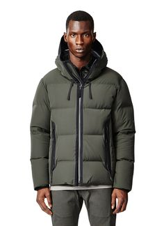 Nike 'Aeroloft' Down Running Jacket | Running, Athletic and Nordstrom
