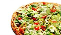 Пицца Цезарь Вес: 650 г. Диаметр: 33 см Цена: 350 руб. http://halar.ru/pitstsa/tsezar/