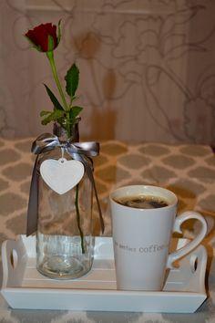 Coffee time! :P