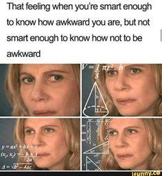 Memes Humor, Got Memes, Stupid Funny Memes, Funny Relatable Memes, Funniest Memes, Funny Humor, Funny Stuff, 9gag Funny, True Memes