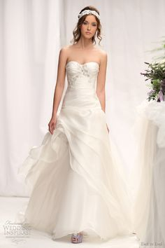 eme di eme cerea wedding dress