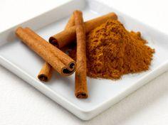 cinnamon - Bing Images