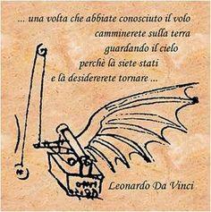 """El vuelo como ansía eterna del ser humano, el vuelo natural de los pájaros e insectos, el de ingeniería maravillosa de los aviones y helicópteros que, a veces, causa tragedias, el vuelo de un barrilete y, especialmente, el  precioso vuelo de la imaginación y la creatividad que permite sobrellevar ambientes y situaciones difíciles como en el caso de Miguel de Cervantes quien escribió """"El Quijote""""en una cárcel."""