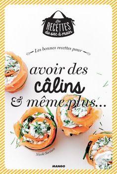 Les bonnes recettes pour avoir des clins et mme plus Les recettes du sac  main French Edition -- Details can be found by clicking on the image.